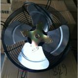 供应220V交流异步风扇电动机