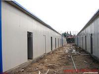 供应喀什哪里有做彩钢房的-克州哪里有做彩钢房