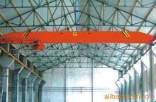 供应2吨单梁行吊/2吨单梁起重机