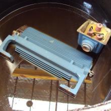 供应ABB电动机保养