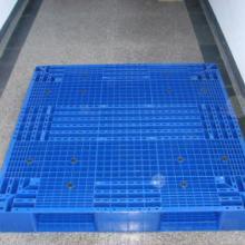 回收用于回炉的江苏常熟市海虞镇塑料箱回收#¥%#¥%139 6234 3685#¥·#·#¥#¥批发