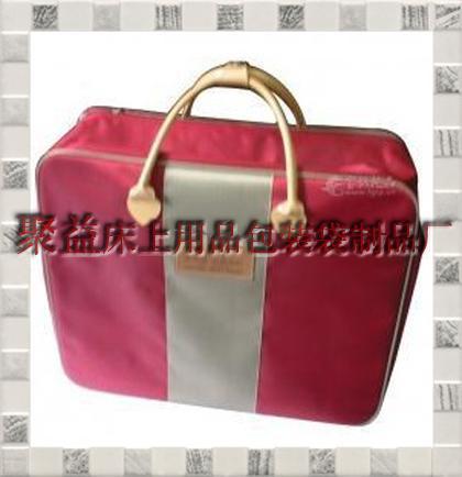 钢丝包装袋 pvc钢丝包装袋  包装袋生产厂家