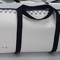 凉席包装袋  草席包装袋 无纺布凉席包装袋  迷彩凉席包装袋