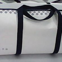 凉席包装袋  草席包装袋 无纺布凉席包装袋  迷彩凉席包装袋图片