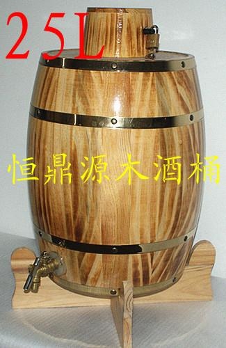 供应新疆白酒桶木制酒桶生产厂家,直销价格价钱经销商地址