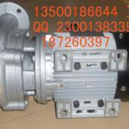 台湾YS-35A热水泵图片