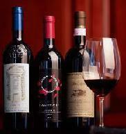 厂家原装葡萄酒直销报价 原装葡萄红酒