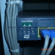 郑州光纤跳线图片