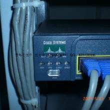 郑州光纤跳线、郑州耦合器、郑州光端机、郑州配线架、郑州理线器批发