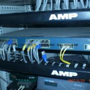 潍坊HP服务器图片