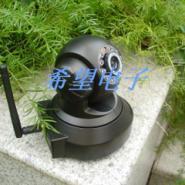 青岛开发区无线AP摄像机图片