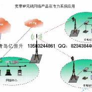 胶南无线网络组建图片