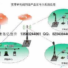 胶南无线网络组建;胶南无线局域网组建;胶南无线网络覆盖系统;