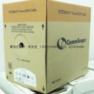 青岛开发区AMP网线图片