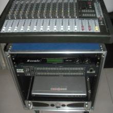 【黄岛公共广播系统】;【青岛开发区公共广播系统】;胶南公共广播系统批发