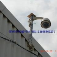 郑州摄像头批发图片