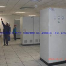 黄岛网络公司、黄岛网络布线公司、黄岛光纤接入公司、黄岛布线公司