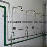周口校园水控系统图片