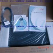 青岛H3C交换机图片