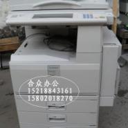 供应二手理光2045/3045复印机出售