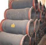 供应清淤船疏浚管线批发,供应排泥橡胶管,供应排泥船舶浮体,船舶浮体