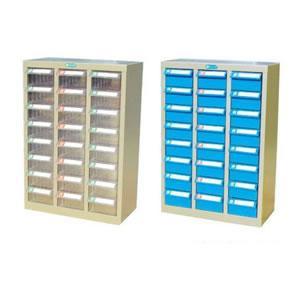 供应零件柜零件整理柜宁波抽屉式零件柜塑料零件柜样品柜