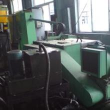 供应铝拉丝机过滤用离心过滤机-铝拉丝机用离心过滤机