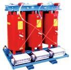配电变压器回收 二手变压器回收 常州变压器回收