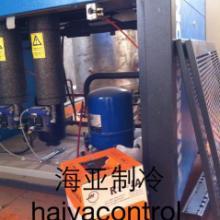 供应海南冷冻式干燥机维修进口国产批发