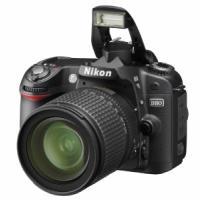 洛阳尼康(nikon)数码相机维修售后