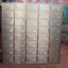 供应广饶文件柜、更衣柜、碗柜、鞋柜