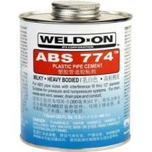 供应IPS774管道胶粘剂