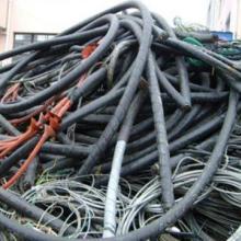 供应成都废旧通信电缆回收通信电缆回收成都二手电缆回收电缆回收