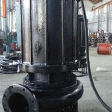 供应耐磨灰渣泵、搅拌清淤泵、无堵塞灰浆泵