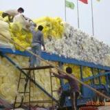 供应玻璃棉批发应