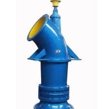 供应江苏700ZLB-100型轴流泵