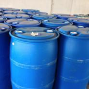 脂肪醇聚氧乙烯醚AEO-7图片