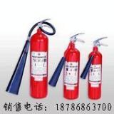 贵州水基型灭火器总代理   贵州水基型灭火器批发