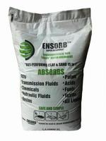供应油品化学品泄漏吸附固化剂 ,废油吸附剂,化学品泄露处理