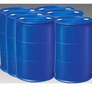 油酸供应商图片