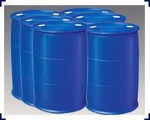 供应 济南油酸 油酸供应商