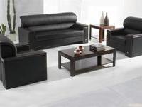 供应办公沙发定做/天津办公沙发定做价格/天津哪里可以定做办公沙发