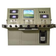 供应MIT631压力表全量程检定系统,厂家,价格