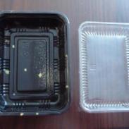 南京PS吸塑托盘厂家直销专业定制图片
