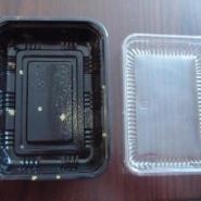 苏州昆山pvc多色食品盒产品直销图片