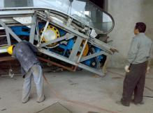 高价回收二手电梯|回收二手电梯联系电话|北京回收二手电梯公司批发