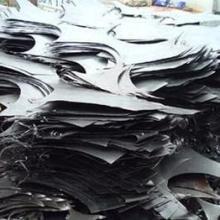 佛山顺德废金属回收顺德区废不锈钢回收顺德废铝回收公司批发