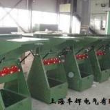 供应上海高压电缆分接箱DFW-12价格,高压电缆分接箱DFW-12报价