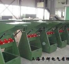 供应上海高压电缆分接箱DFW-12价格,高压电缆分接箱DFW-12报价图片