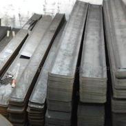 新疆钢板止水带批发价图片
